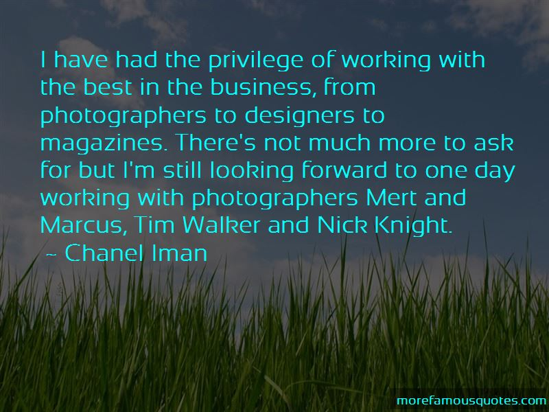 Mert And Marcus Quotes