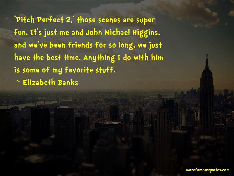 Michael Higgins Quotes Pictures 2