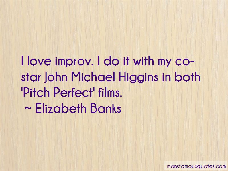 Michael Higgins Quotes