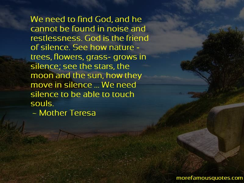 move in silence quotes top quotes about move in silence from