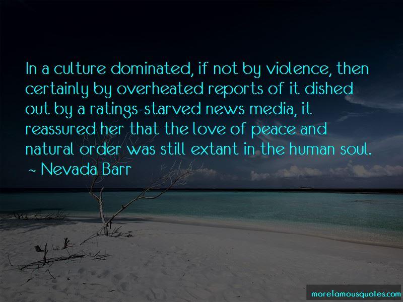 Natural News Quotes