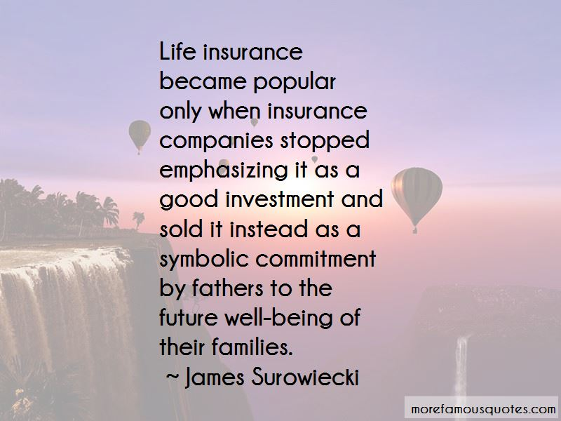 Nj Insurance Quotes