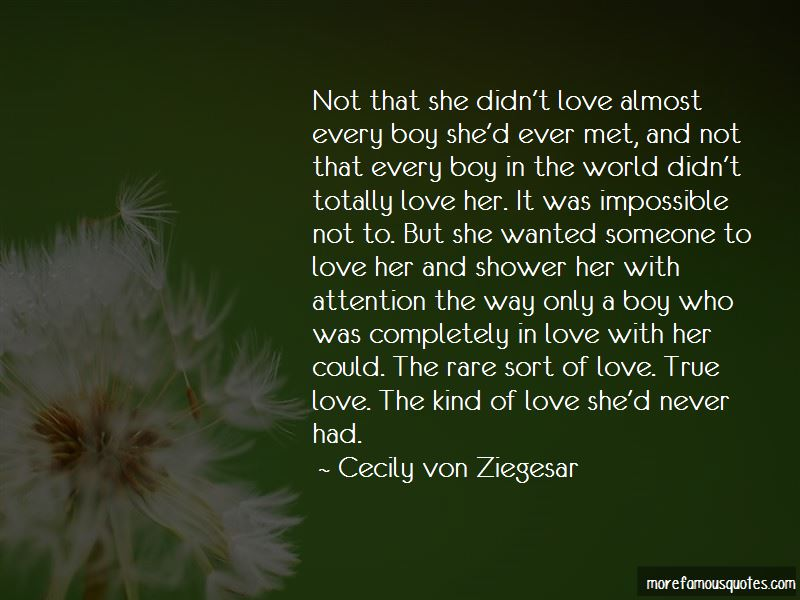 No Attention Love Quotes: top 36 quotes about No Attention ...