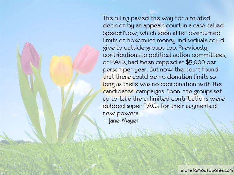Pacs Quotes Pictures 2