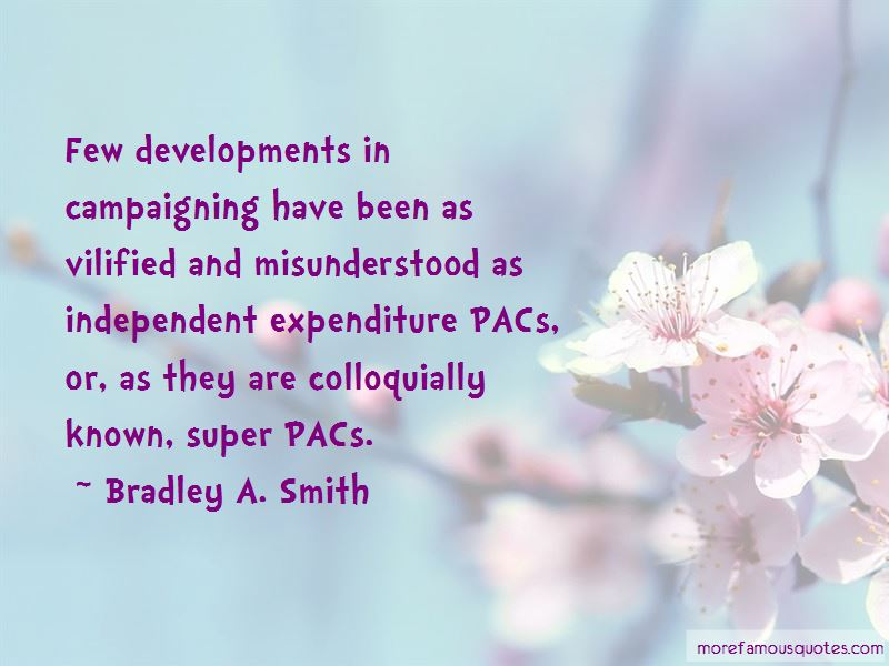 Pacs Quotes Pictures 4
