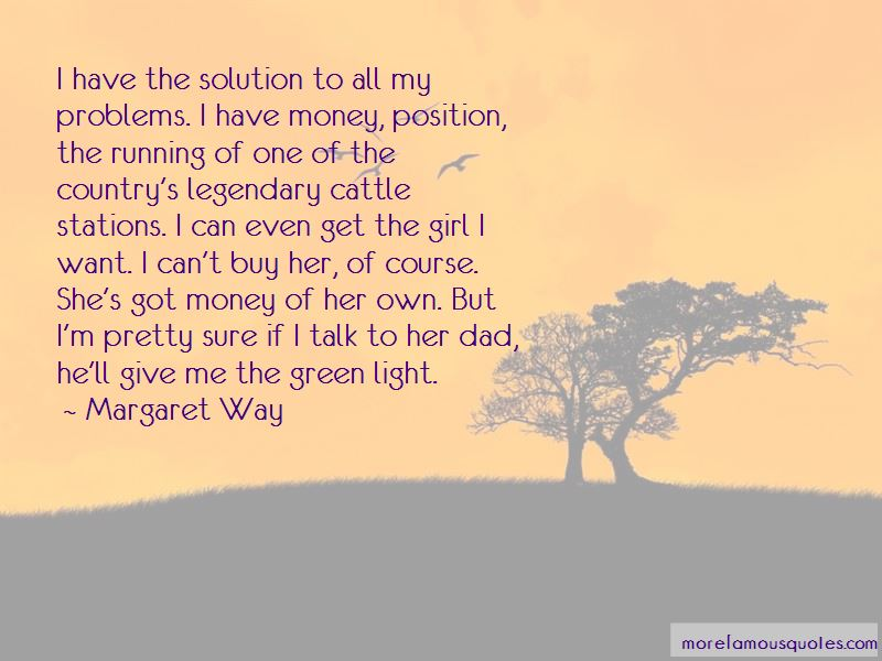 Pretty Girl Problems Quotes