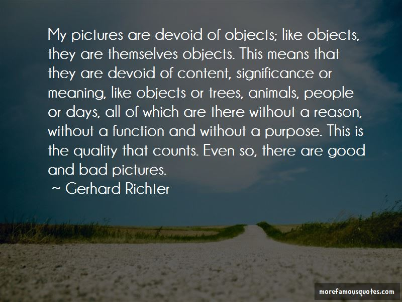 Quality Counts Quotes Pictures 4