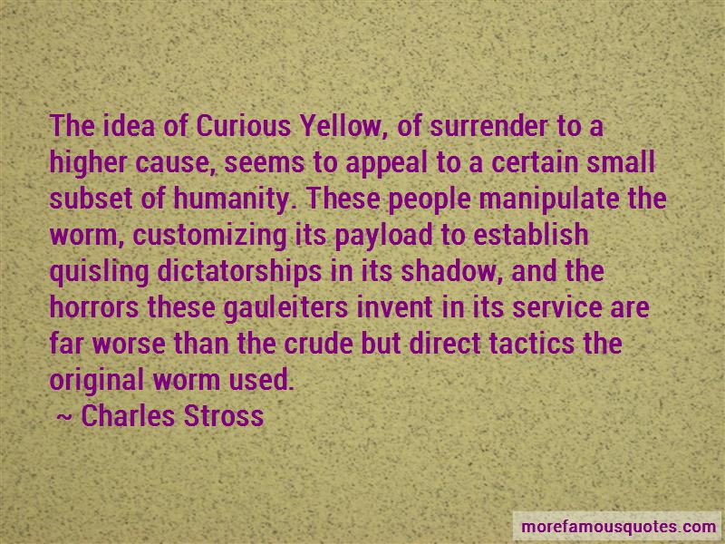 Quisling Quotes Pictures 2