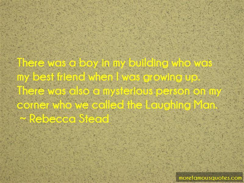 A Boy Best Friend Quotes Pictures 3