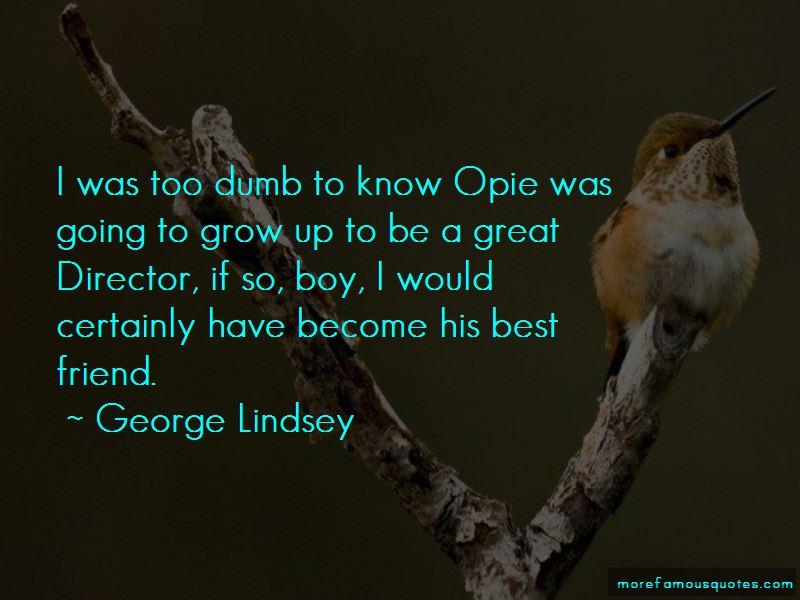Quotes About A Boy Best Friend