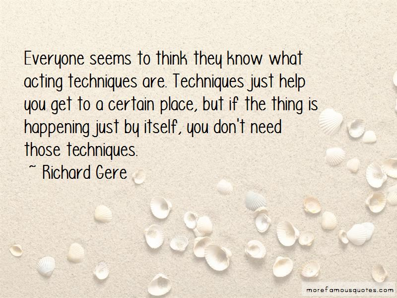 A Certain Place Quotes Pictures 4