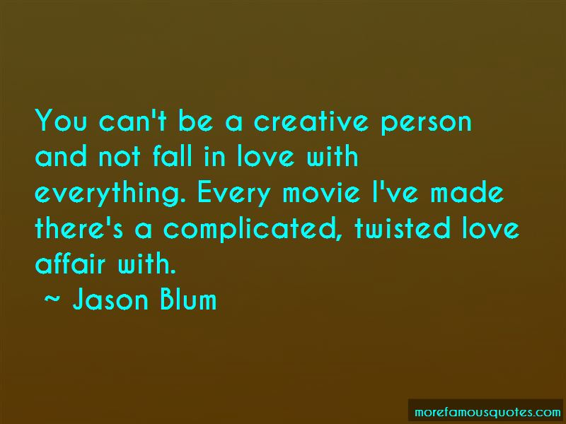 A Creative Person Quotes Pictures 3