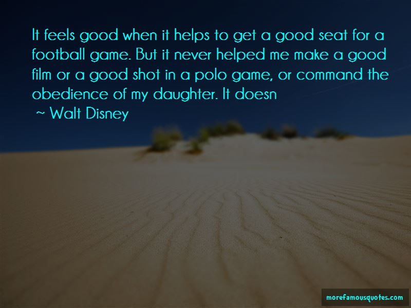 A Football Game Quotes Pictures 3