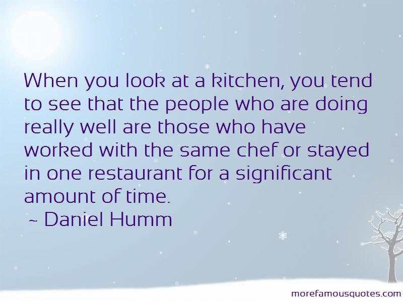 A Kitchen Quotes Pictures 2