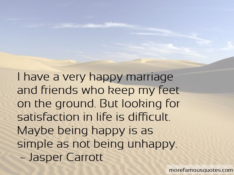 Quotes About A Simple Happy Life Top 48 A Simple Happy Life Quotes