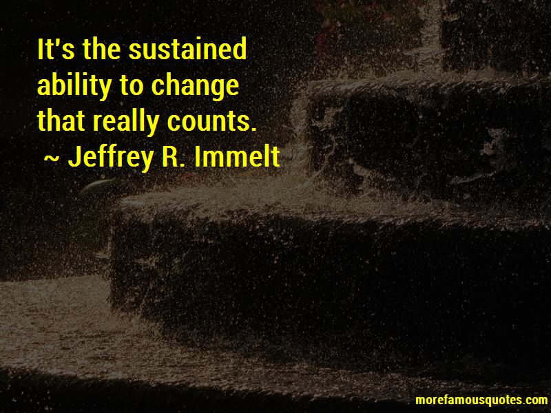 Ability To Change Quotes Pictures 2