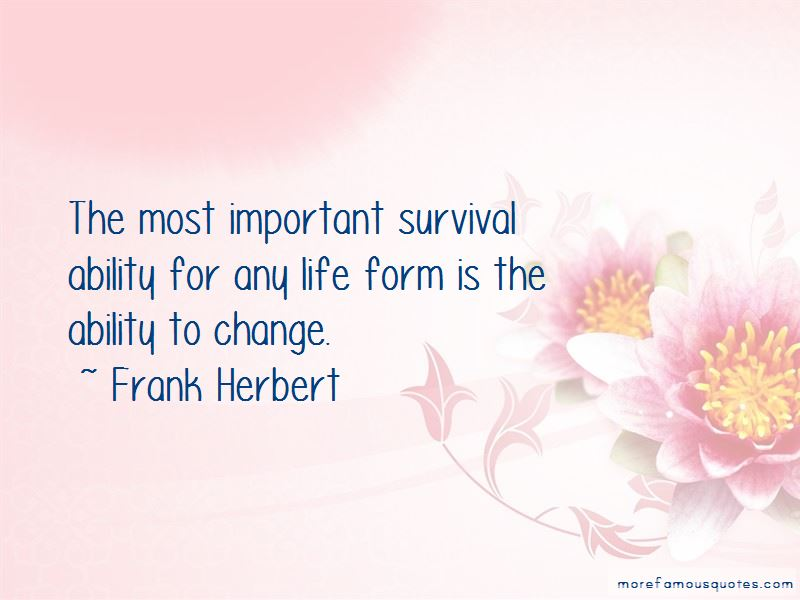 Ability To Change Quotes Pictures 4