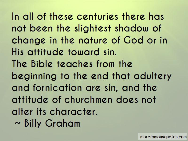 Quotes About Adultery In The Bible: top 16 Adultery In The Bible