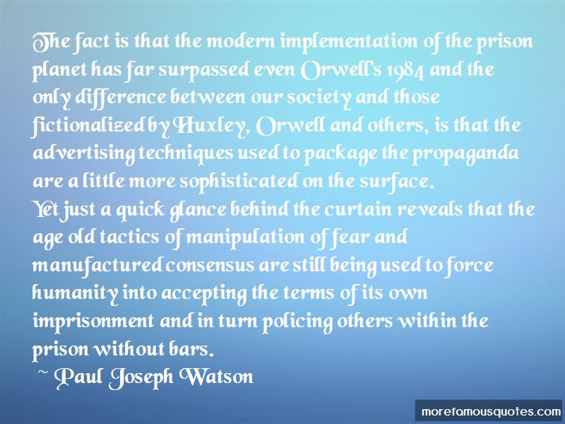 """quotes about advertising manipulation top advertising  quotes about advertising manipulation """""""