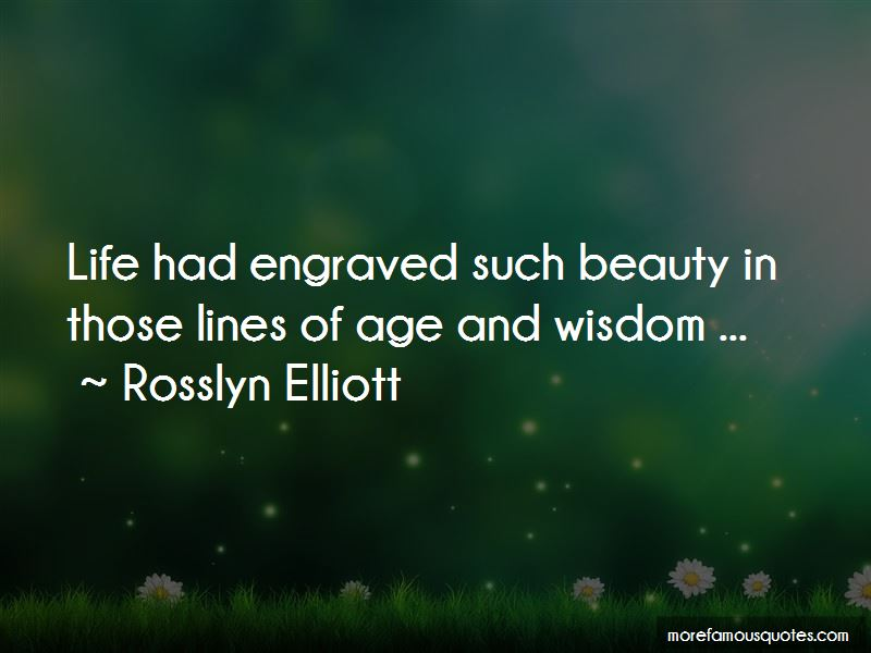 Age And Wisdom Quotes Pictures 3