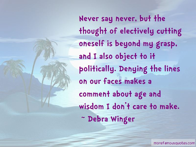 Age And Wisdom Quotes Pictures 4