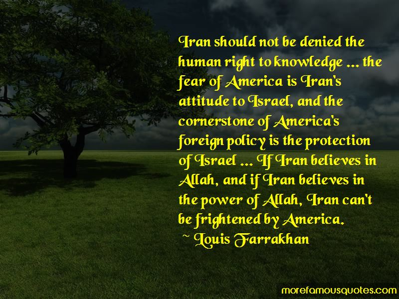 Allah Protection Quotes Pictures 2