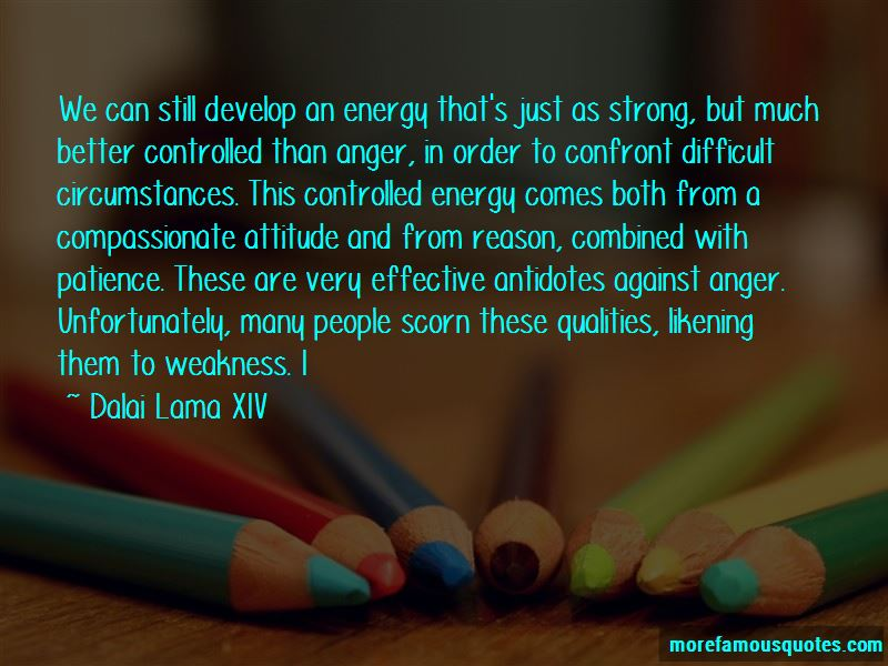 Anger And Patience Quotes Pictures 4