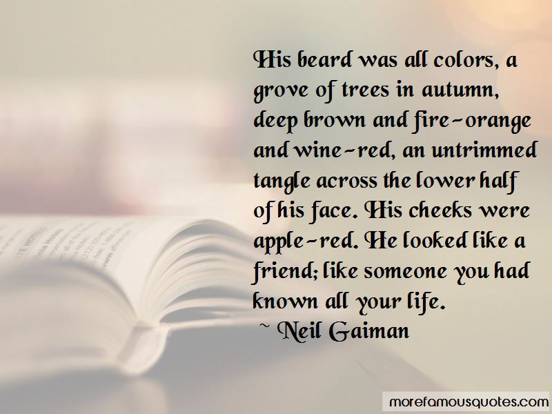 Autumn And Wine Quotes Pictures 4