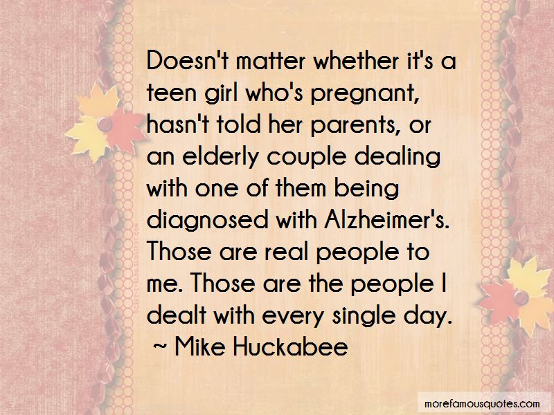 Quotes About Being Pregnant And Single: top 1 Being Pregnant ...