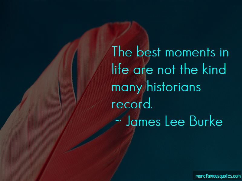 Best Moments Quotes Pictures 3