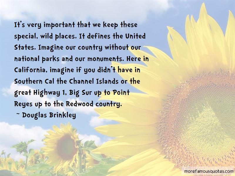 Big Sur California Quotes Pictures 2