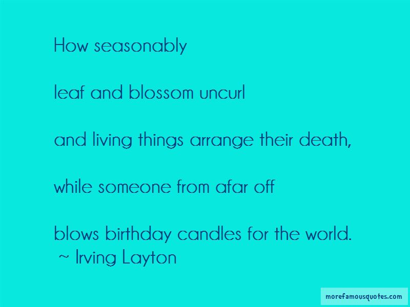 quotes about birthday candles top birthday candles quotes from