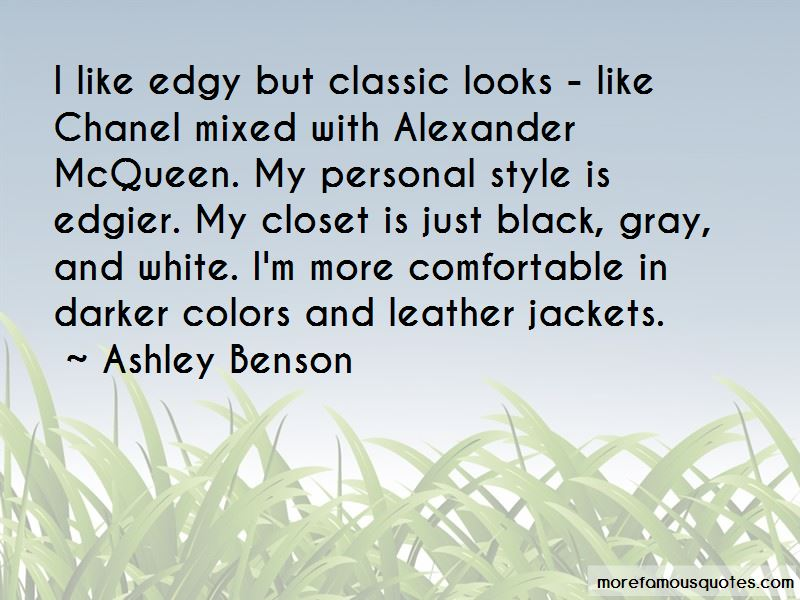 Quotes About Black White And Gray