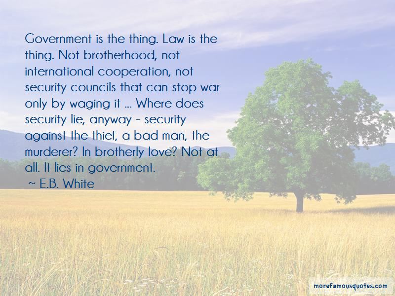 Brotherhood In War Quotes Pictures 3