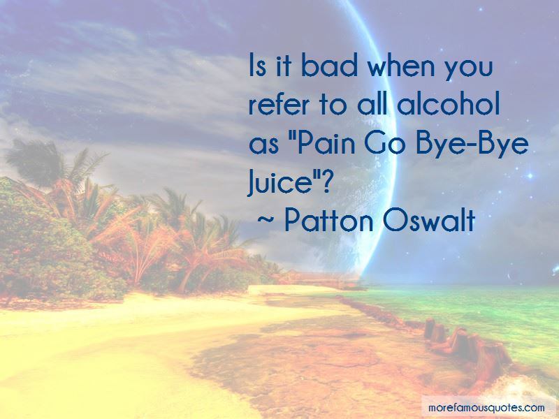 Quotes About Bye Bye