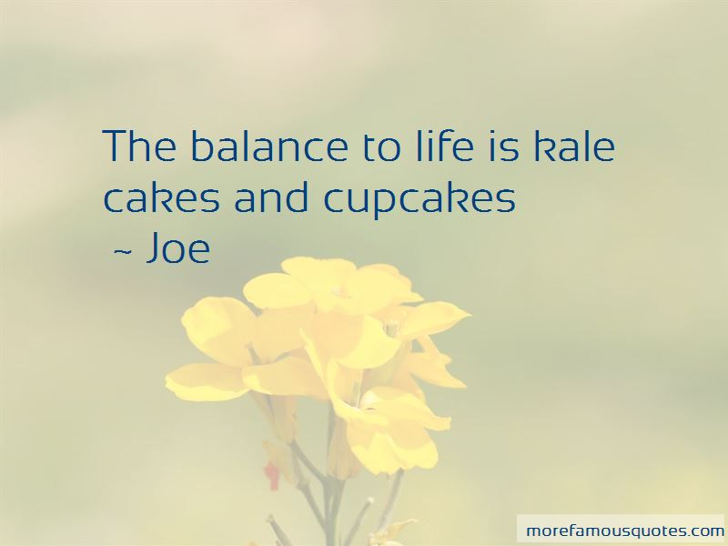 Quotes About Cakes And Cupcakes: top 1 Cakes And Cupcakes ...