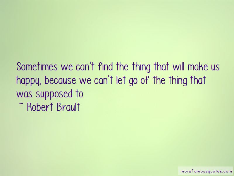 Can't Let Go Quotes Pictures 2