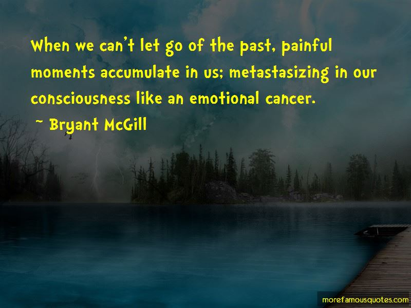 Can't Let Go Quotes Pictures 3