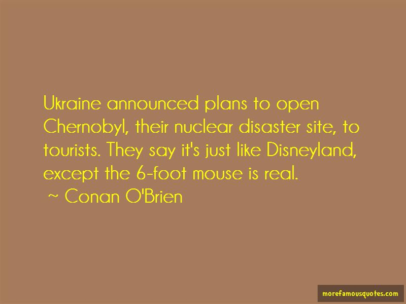 Chernobyl Nuclear Disaster Quotes Pictures 2