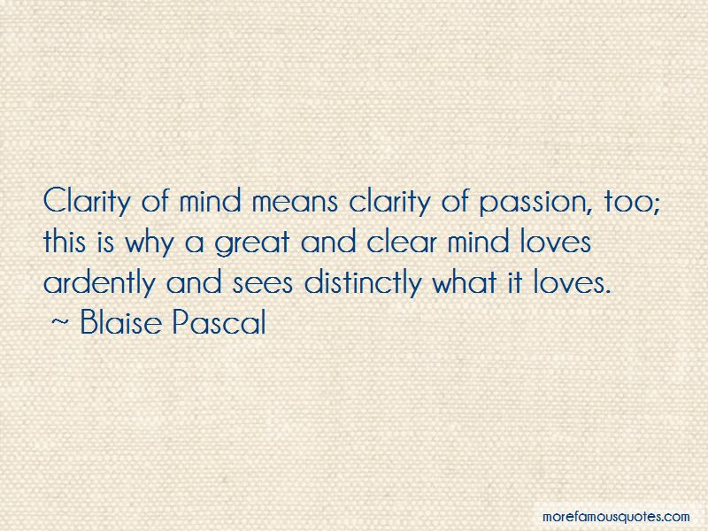 quotes-about-clarity-of-mind-1.jpg