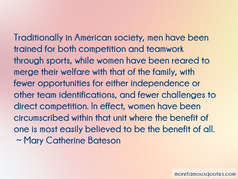 Competition In Sports Quotes Pictures 3
