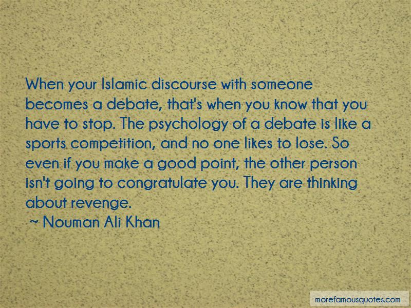 Competition In Sports Quotes Pictures 4
