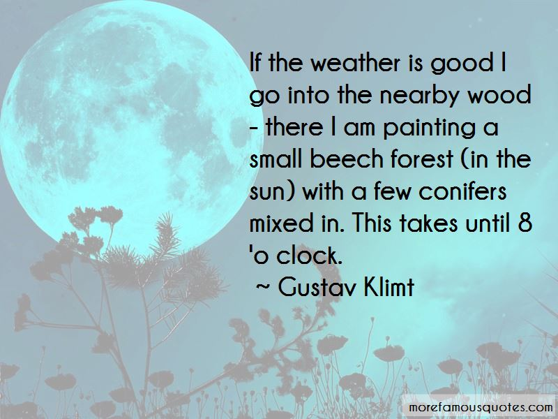 Conifers Quotes Pictures 2