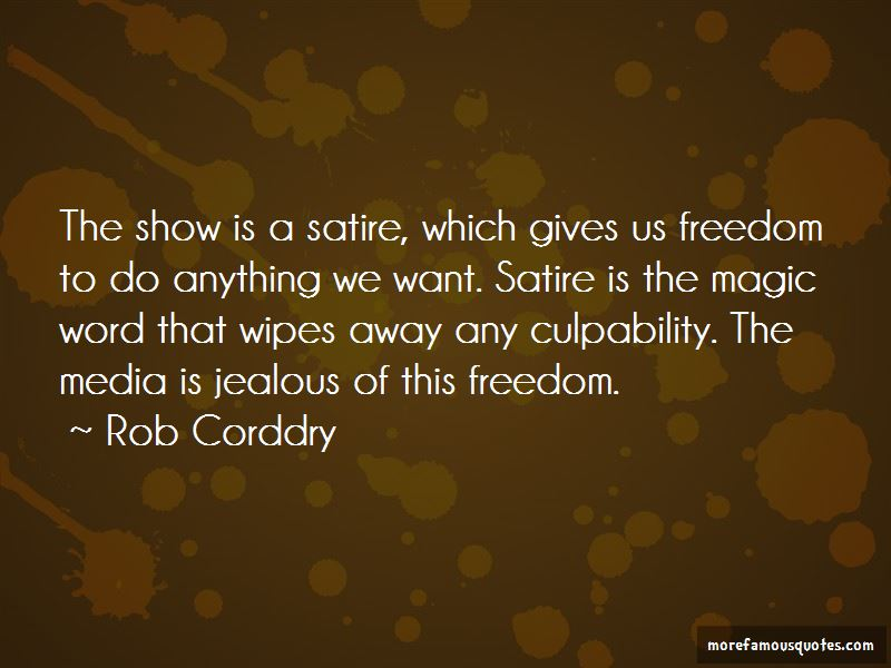 Culpability Quotes Pictures 2
