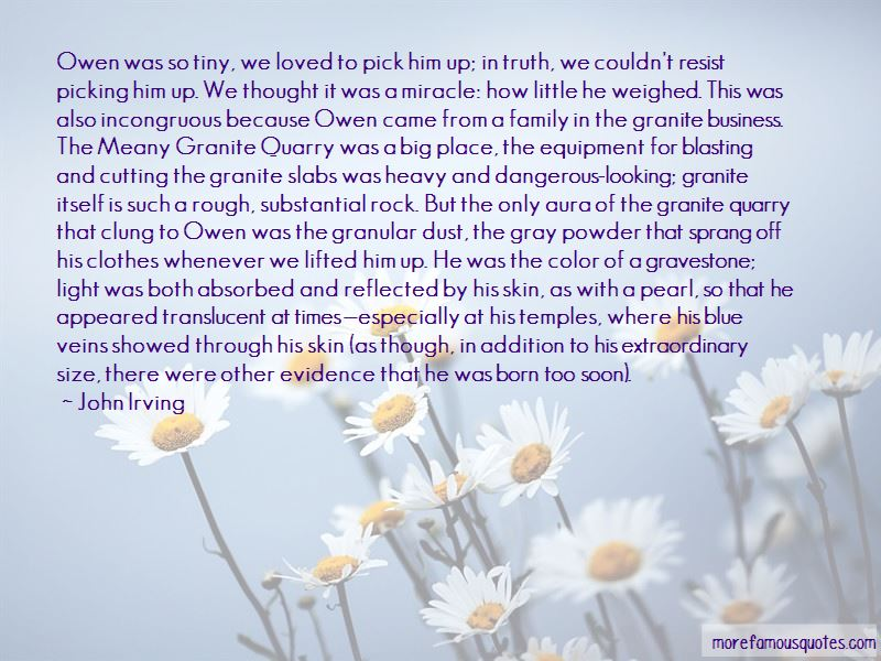 Quotes About Cutting Off Family
