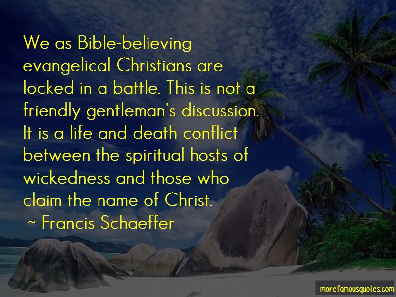 Quotes About Death Bible