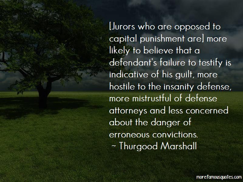 Defense Attorneys Quotes Pictures 2