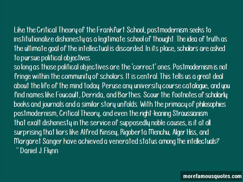 Derrida Quotes Pictures 4