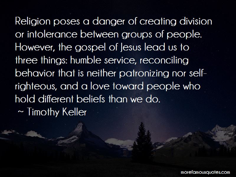 Different Beliefs Quotes Pictures 4