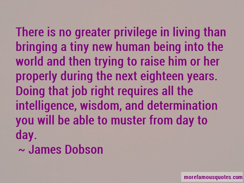 Quotes About Doing A Job Properly